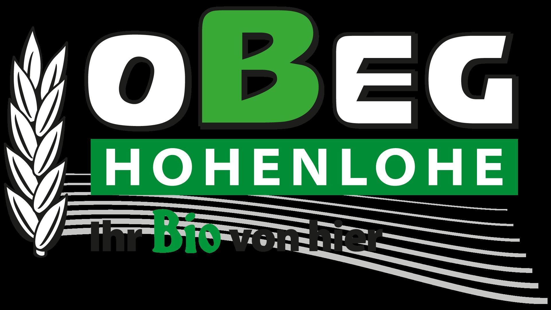 OBEG HOHENLOHE