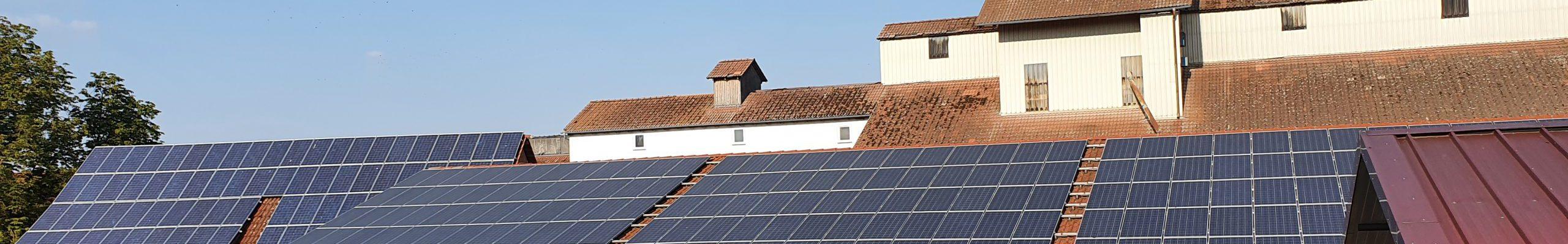 OBEG_Photovoltaik_Nachhaltigkeit