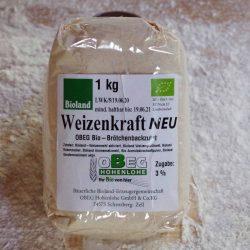 Bioland-Weizenkraft_ Bio-Backmittel