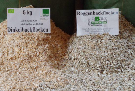 Dinkel_Roggen_Bioland-Backflocken