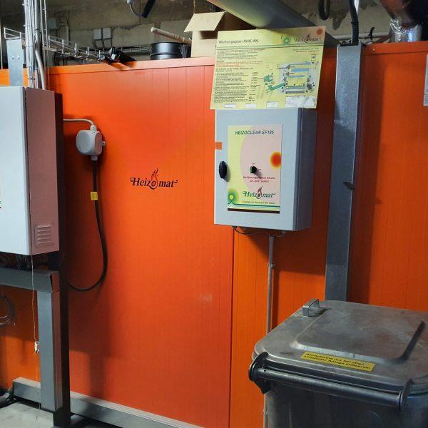OBEG_Nachhaltigkeit_Biomasseheizung_2