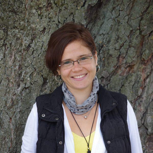 Julia_Niedieck